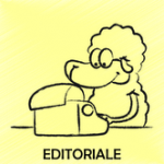 Aladinbozo editoriale