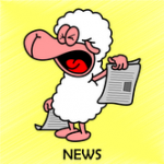 Aladinbozo news