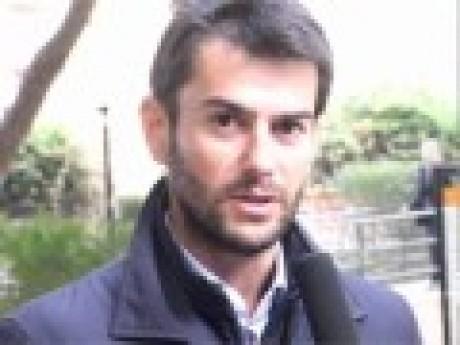 Massimo Zedda 23 3 12