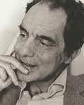 Italo Calvino 1