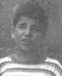 Franco Meloni Paoletto Fanni e altri 62-63_2