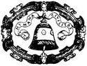 Logo Fondazione Olivetti