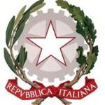 R italiana logo