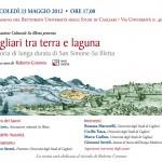 evento_23_05_2012