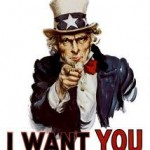 i want you 1