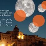 Cagliari notte 19 luglio
