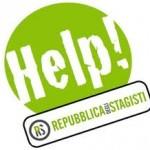 Help RdStagisti