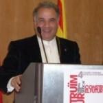 Giacomo Meloni CSS
