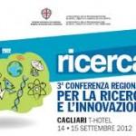 3 conf ricerca e innov logo