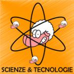 Aladinbozo scienze e tecnol