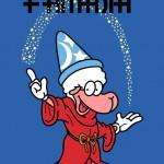 Fantasia Bomeluzo