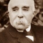 Georges_Clemenceau