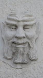 maschera satiro IMG_4045