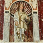 saturnino-Cattedrale ca