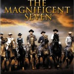 The magnificent seven loc film