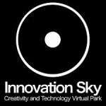 innovation Sky logo