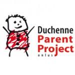 Duchenne-1-150x15011