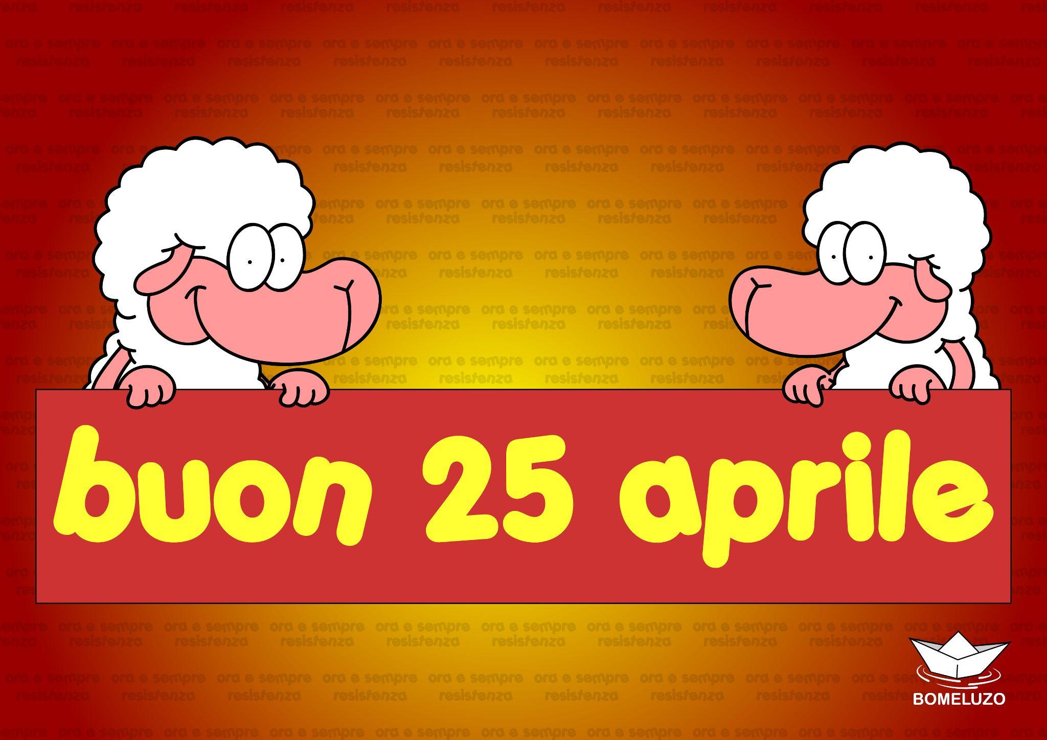 buon 25 aprile - photo #31