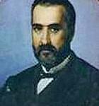 Giorgio Asproni fto picc