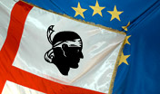 bandiera sardaeuropa