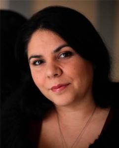 michela murgia-foto