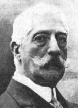 GiovanniVerga fto picc