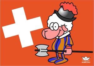 Bomeluzo Svizzera