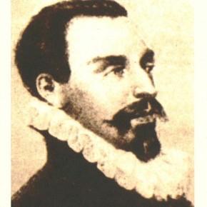 Leonardo Alagon