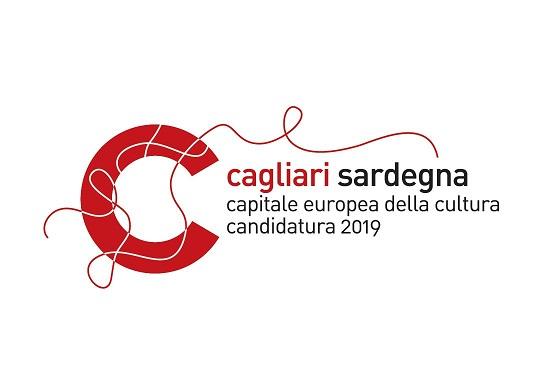 Cagliari cap cult2019