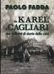 Da Kasrel a Cagliari