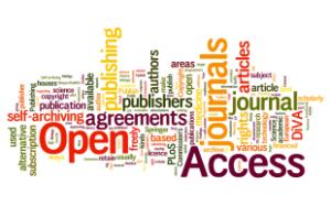 Open-access-310x194