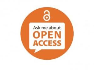 OpenAccess-310x232
