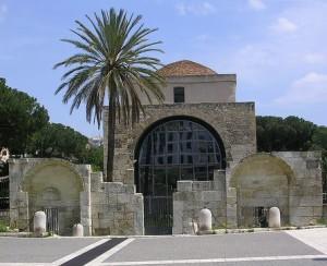 chiesa-san-saturnino-300x244