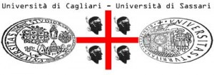 unica-uniss logo