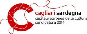 CagliaRI CAP CULTURA 2019