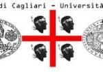 Logo_2_Unica Uniss