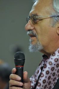 Piero Marcialis foto
