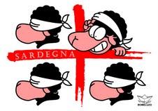 Sardegna-bomeluuzo22