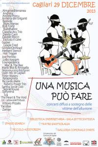 una-musica-puocc80-fare_w2