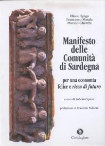 Manifesto-delle-Comunita-di-Sardegna