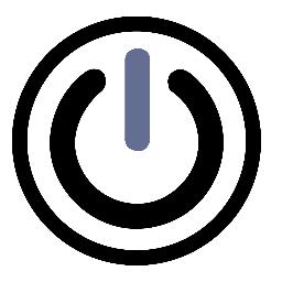 sardegnastarup logo