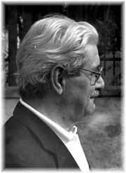 Antonio Cossu santu lussurgiu