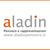 Logo_Aladin_Pensiero