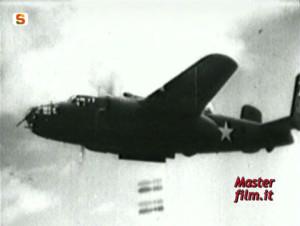 bombardiere Ca 1943