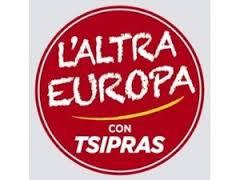 lista tsipras logo
