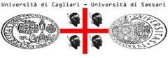 università sardegna