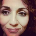 Francesca Madrigali 1