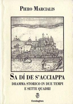 Sa-dì-de-sacciappa-Piero-Marcialis-SDL