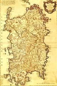 carta-Sardegna-1354