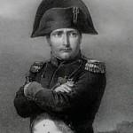 Napoleone il corso